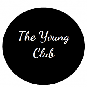 The Young Club